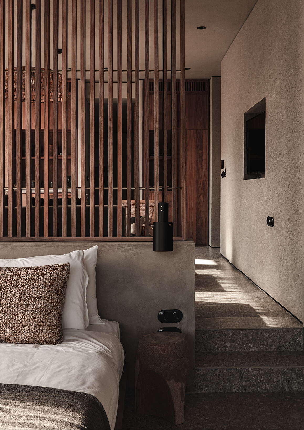 10_Casa_Cook_Chania_Lambs_and_Lions_Berlin