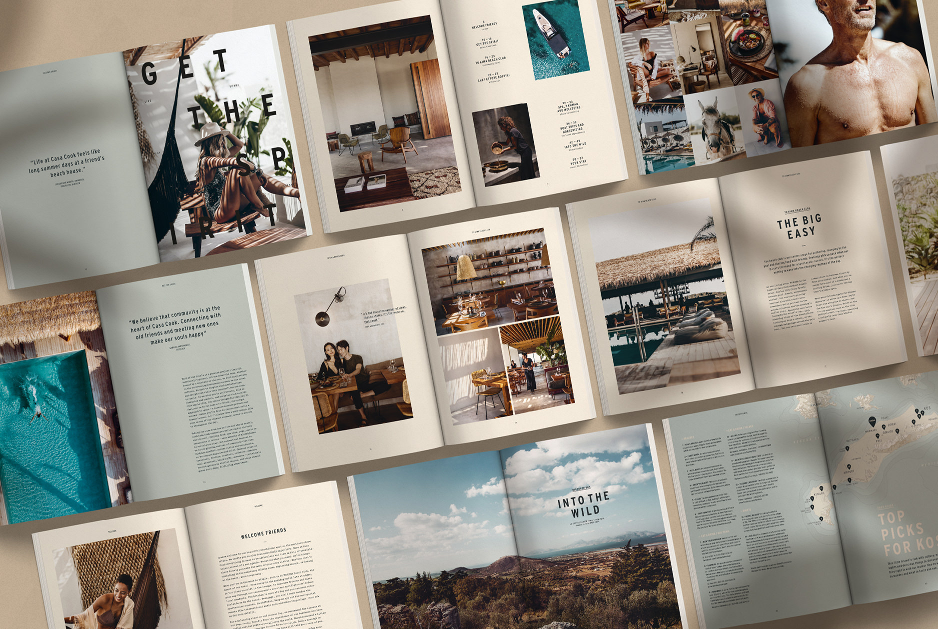 34_Casa_Cook_Kos_Branding_Slide_5_Lambs_and_Lions_Berlin