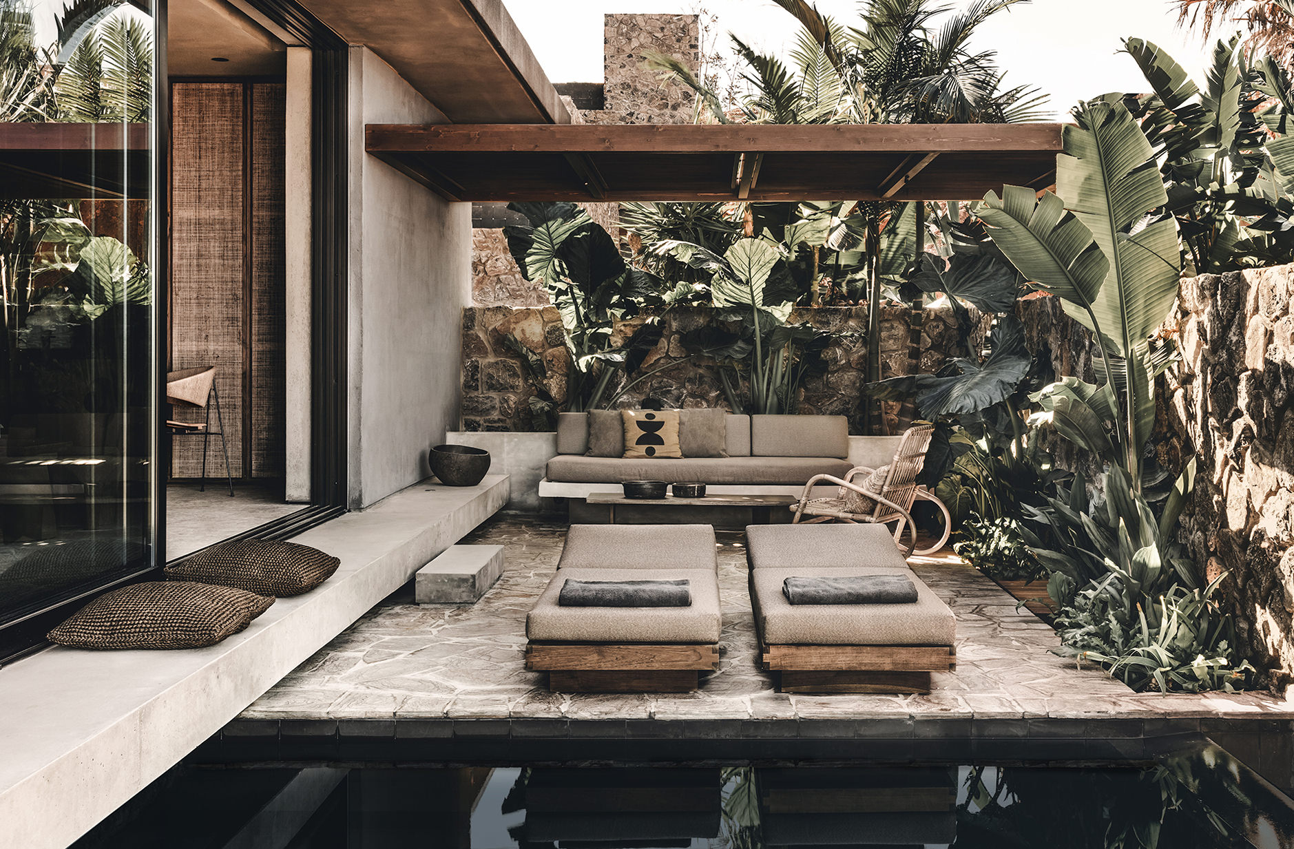 3_Casa_Cook_Chania_Lambs_and_Lions_Berlin